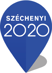 https://www.egricsillagok.hu/img/eu/szechenyi.png